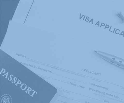Labor Law and Visas